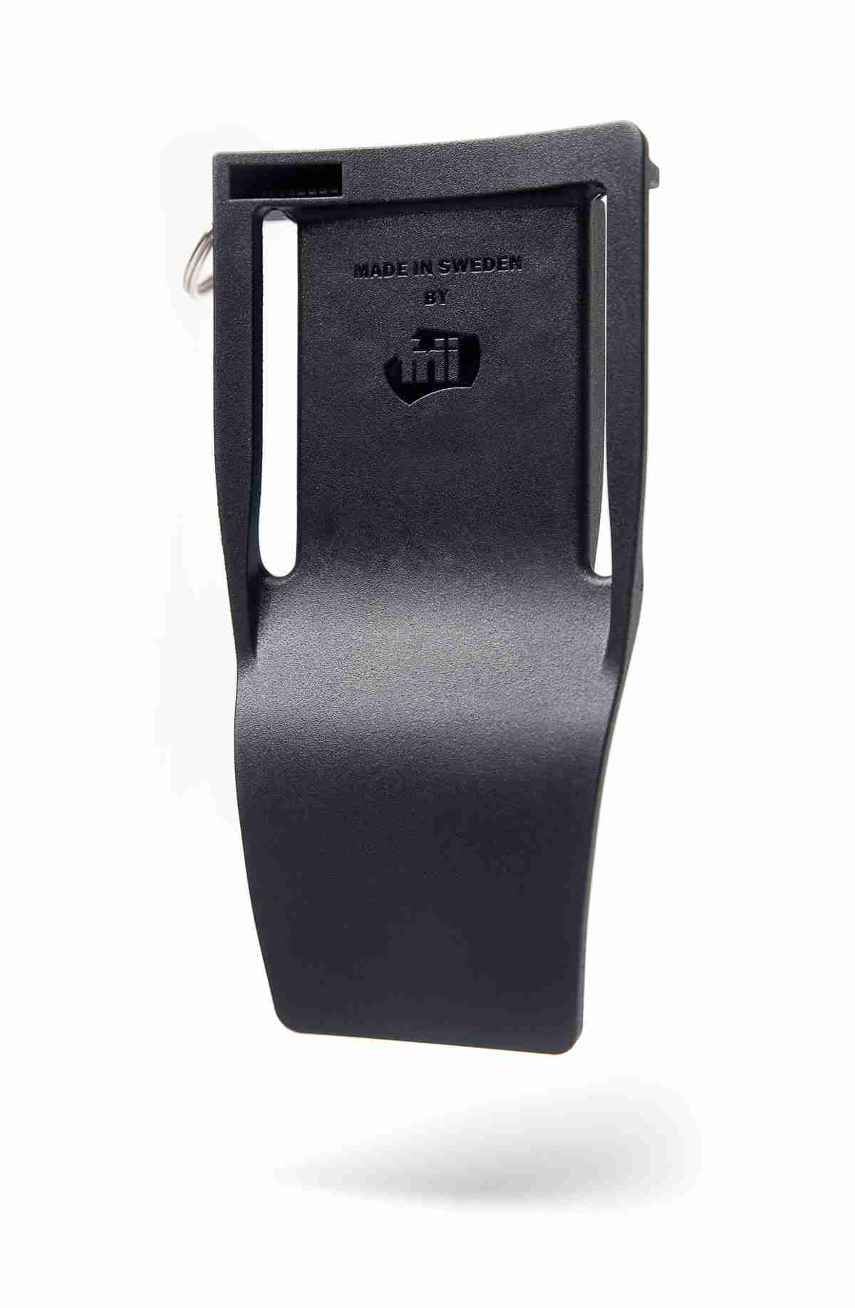 Back-of-Belt-Clip-LowRes