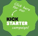 KickstarterClickHere