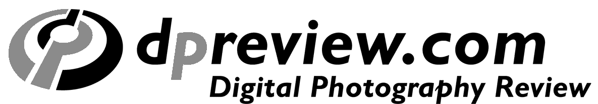 dpreview-copyBW